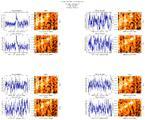 get Herschel/HIFI observation #1342251433