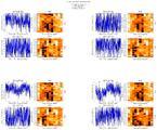 get Herschel/HIFI observation #1342251434