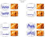 get Herschel/HIFI observation #1342251436