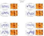 get Herschel/HIFI observation #1342251503