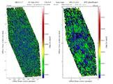 get Herschel/PACS observation #1342251683