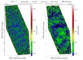 get Herschel/PACS observation #1342251684
