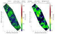get Herschel/PACS observation #1342251965