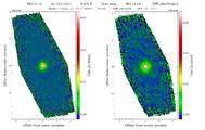 get Herschel/PACS observation #1342252038