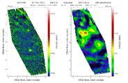 get Herschel/PACS observation #1342252040
