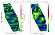 get Herschel/PACS observation #1342252041