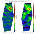 get Herschel/PACS observation #1342252042
