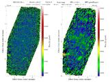 get Herschel/PACS observation #1342252833