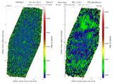 get Herschel/PACS observation #1342252835