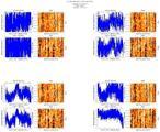 get Herschel/HIFI observation #1342253593