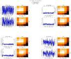 get Herschel/HIFI observation #1342253617