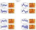 get Herschel/HIFI observation #1342253701
