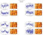 get Herschel/HIFI observation #1342253702