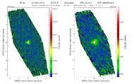 get Herschel/PACS observation #1342254106