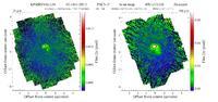 get Herschel/PACS observation #1342254161