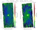 get Herschel/PACS observation #1342254526