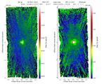 get Herschel/PACS observation #1342254663