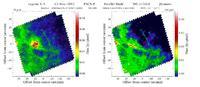 get Herschel/PACS observation #1342255003