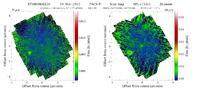 get Herschel/PACS observation #1342255388