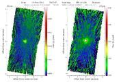 get Herschel/PACS observation #1342255437