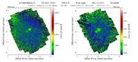 get Herschel/PACS observation #1342255593
