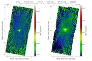 get Herschel/PACS observation #1342255627