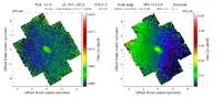 get Herschel/PACS observation #1342255688