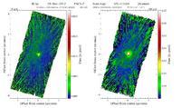 get Herschel/PACS observation #1342256226