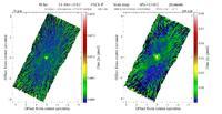 get Herschel/PACS observation #1342256965