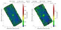 get Herschel/PACS observation #1342257037