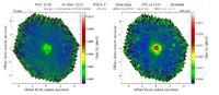 get Herschel/PACS observation #1342257543