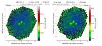 get Herschel/PACS observation #1342257982