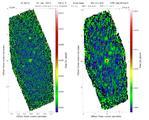get Herschel/PACS observation #1342258514