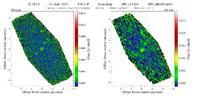 get Herschel/PACS observation #1342258515