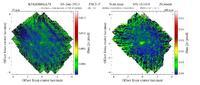 get Herschel/PACS observation #1342259215