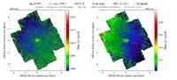 get Herschel/PACS observation #1342259318