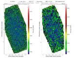 get Herschel/PACS observation #1342259326