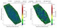 get Herschel/PACS observation #1342259327