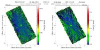 get Herschel/PACS observation #1342261308