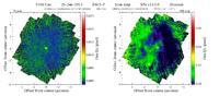 get Herschel/PACS observation #1342262058