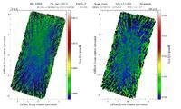 get Herschel/PACS observation #1342262255