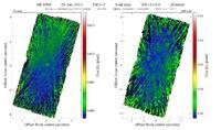 get Herschel/PACS observation #1342262267