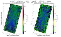 get Herschel/PACS observation #1342262327