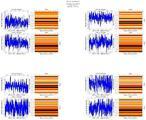 get Herschel/HIFI observation #1342263228