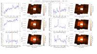 get Herschel/PACS observation #1342265458