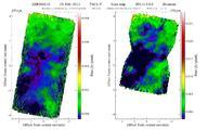 get Herschel/PACS observation #1342265521