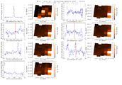 get Herschel/PACS observation #1342265950