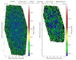 get Herschel/PACS observation #1342267199