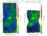 get Herschel/PACS observation #1342267513