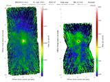get Herschel/PACS observation #1342269098
